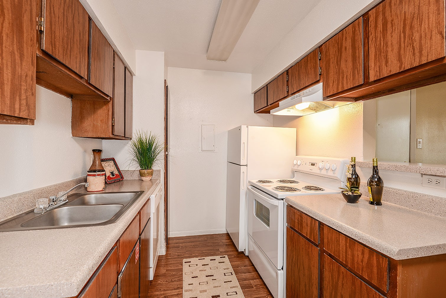 Candlewood, Apartments in Corpus Christi