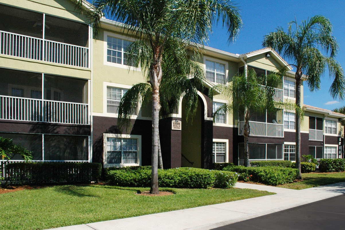 Northland Named SW Florida\'s Multifamily Company of the Year ...