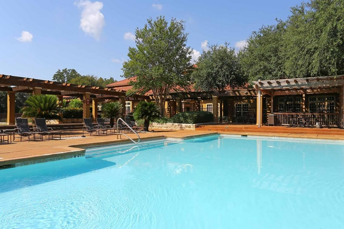 River Stone Ranch apartments, Austin TX rentals, apartments in Austin