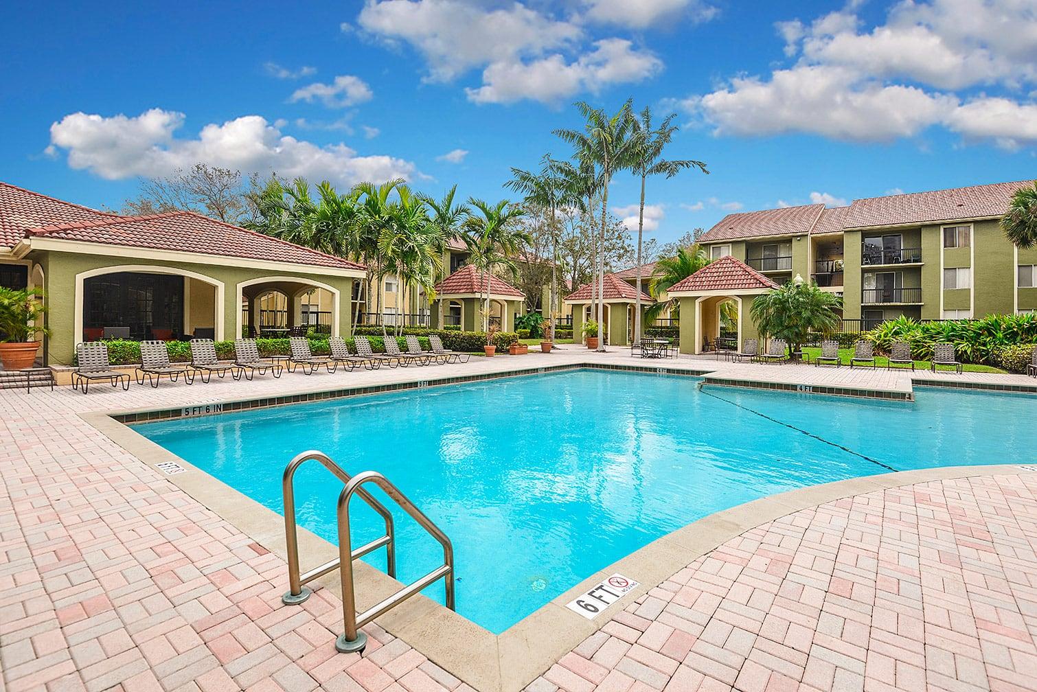 270 Sunshine, Coconut Creek, FL, 33066